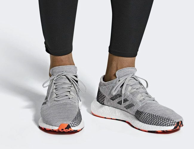 """Adidas's New """"Running"""" Shoe Isn't Great for Running — But They're ..."""