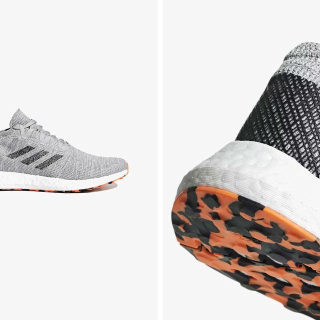 Adidas-Pureboost-Shoes-gear-patrol-full-lead