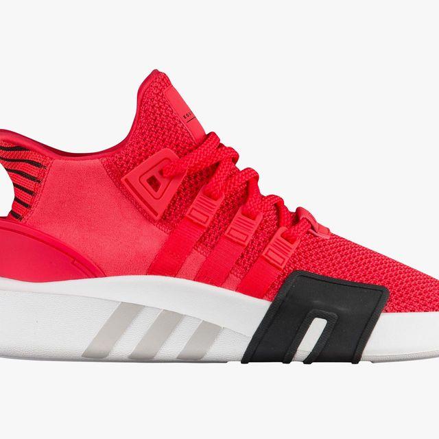 Adidas-Sneaker-Sale-gear-patrol-full-lead-2