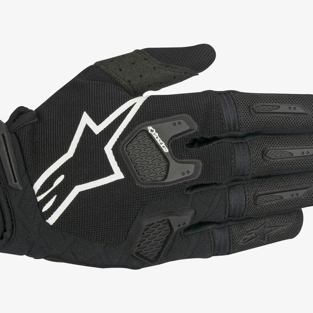 Alpinestar-Racefend-Gloves-gear-patrol-full-lead