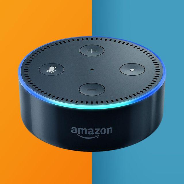 Amazon-Echo-Dot-Generation-2-prime-day-2018-gear-patrol-full-lead