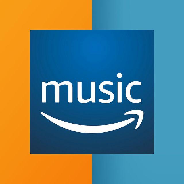 Amazon-Prime-Music-prime-day-2018-gear-patrol-full-lead