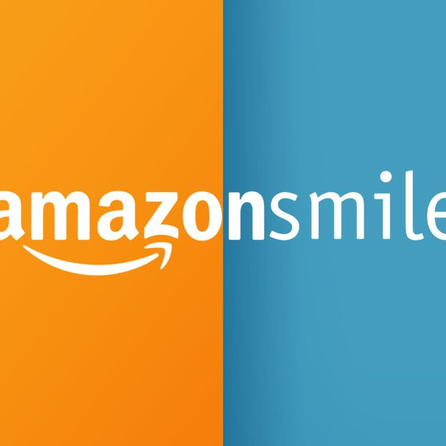 Amazon-Smile-prime-day-2018-gear-patrol-full-lead