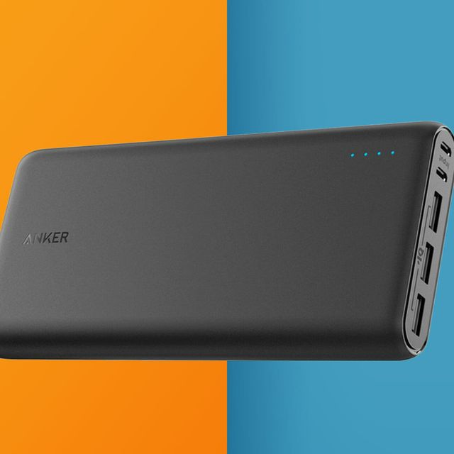 Anker-PowerCore-26800-Portable-Charger-gear-patrol-full-lead