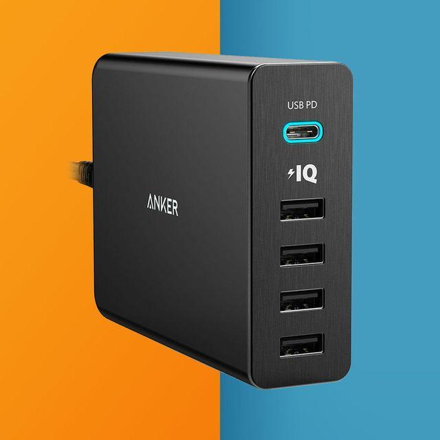 Anker-USB-gear-patrol-full-lead