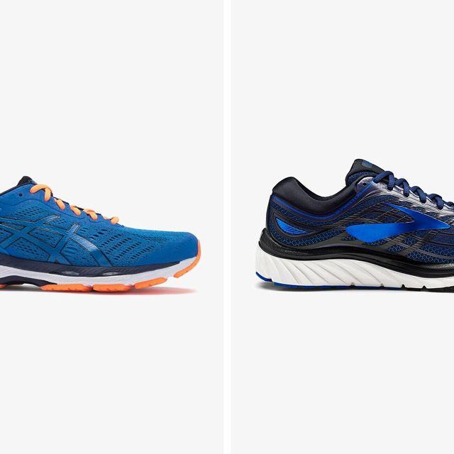 Asics-Brooks-Running-Shoes-gear-patrol-lead-full