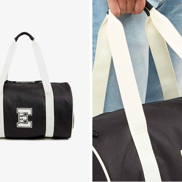 Asos-Backpack-Saleg-gear-patrol-full-lead