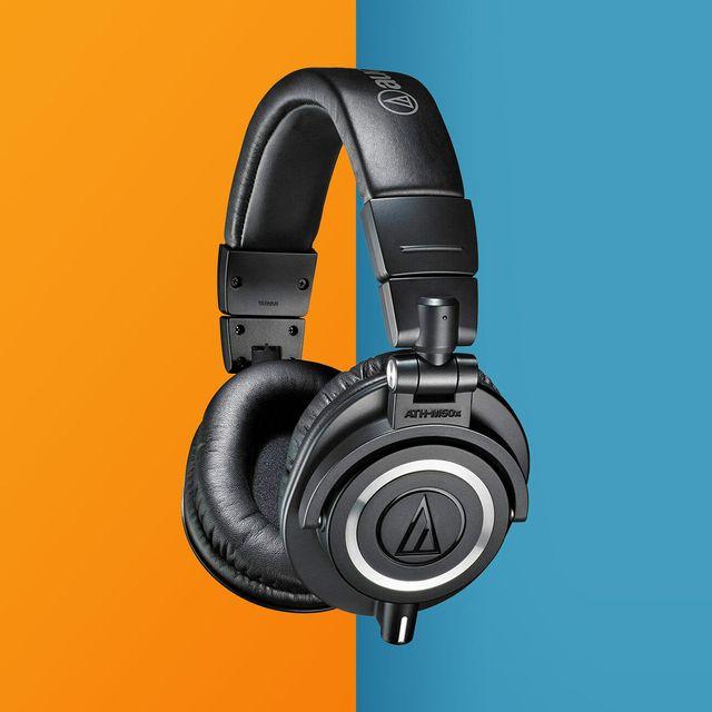 Audio-Technica-ATH-M50x-gear-patrol-full-lead