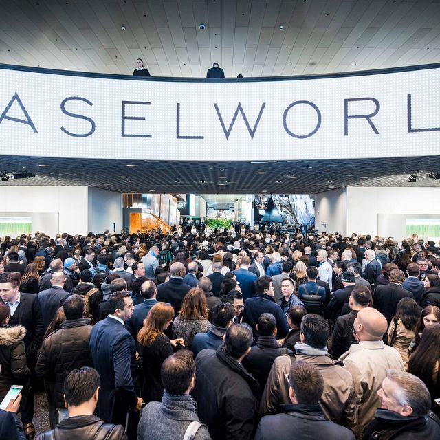 Baselworld-Swatch-Gear-Patrol-Lead-Full