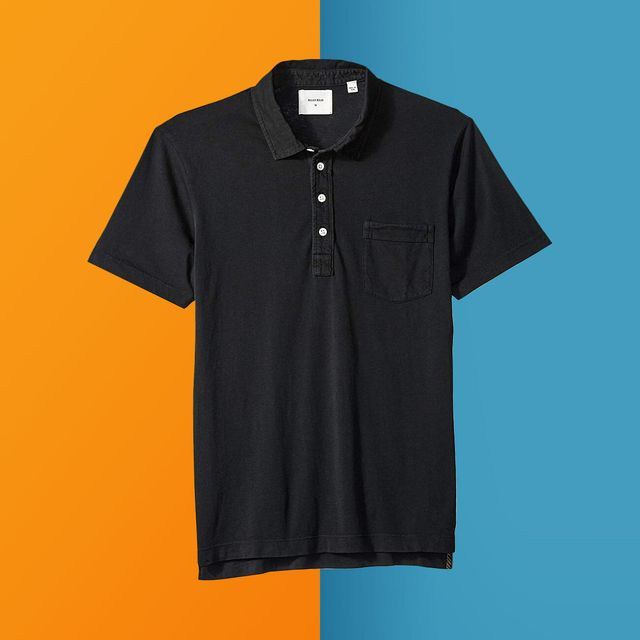 Billy-Reid-Polo-Shirt-prime-day-2018-gear-patrol-full-lead
