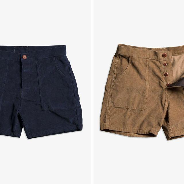 Birdwell-Beach-Britches-Corduroy-Shorts-gear-patrol-lead-full
