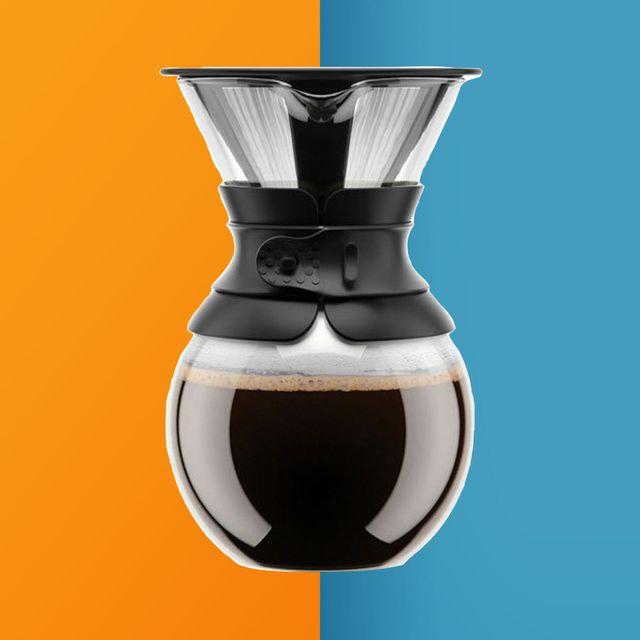 Bodum-Pour-Over-Coffee-Maker-prime-day-2018-gear-patrol-full-lead