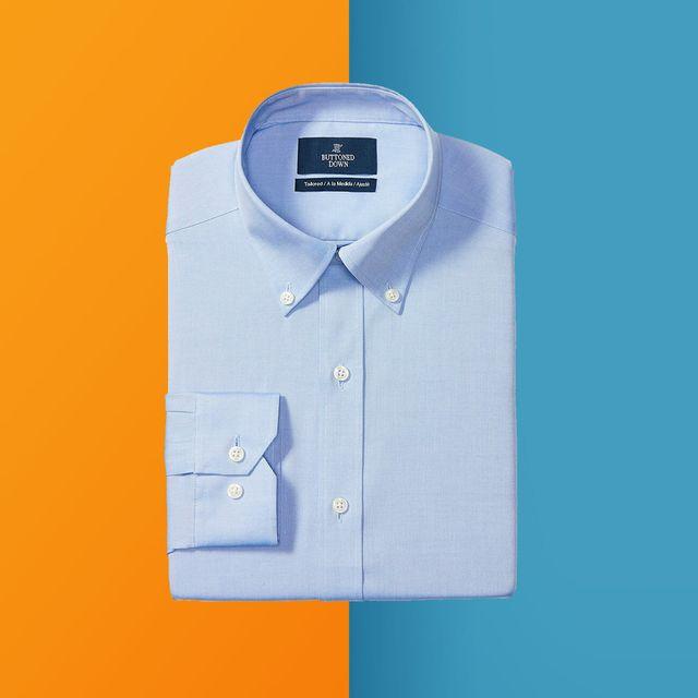 Button-Down-Shirts-prime-day-2018-gear-patrol-full-lead