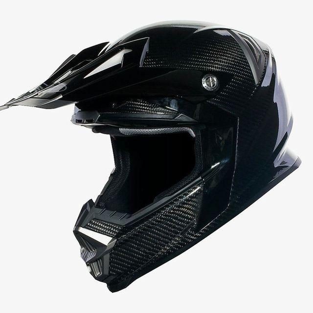 CF-Helmet-Gear-patrol-Lead-full