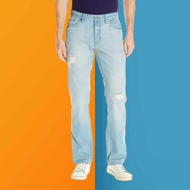 Calvin-Klein-Jeans-prime-day-2018-gear-patrol-full-lead