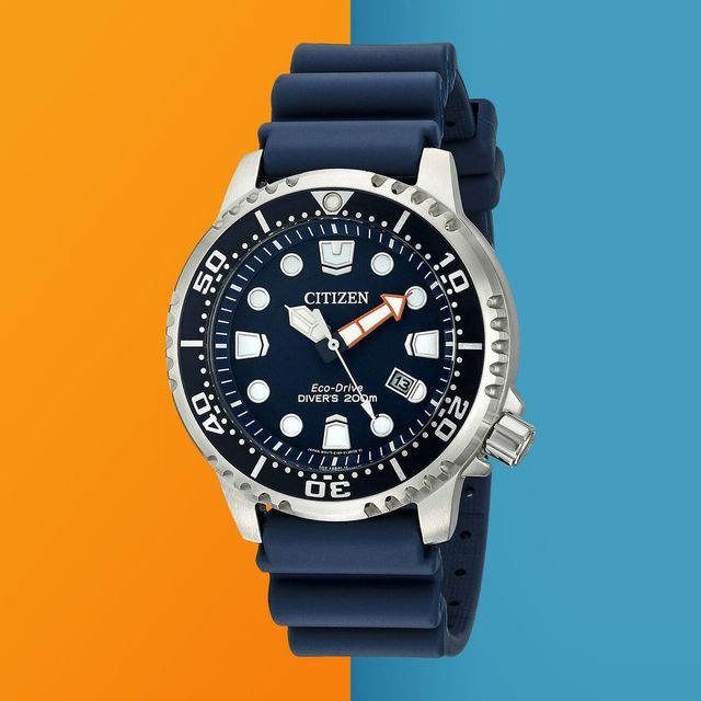 Citizen-Eco-Drive-Promaster-Diving-Watch-gear-patrol-lead-full