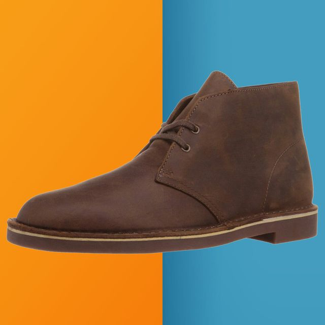 Clarks-Boots-Prime-Day-Gear-Patrol-Lead-Full