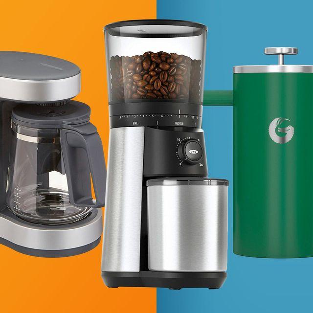 Coffee-Appliances-gear-patrol-full-lead