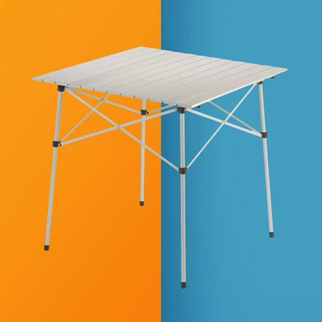 Coleman-Compact-Folding-Table-prime-day-2018-gear-patrol-full-lead