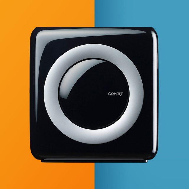 Coway-AP-1512HH-Mighty-Air-Purifier-prime-day-2018-gear-patrol-full-lead