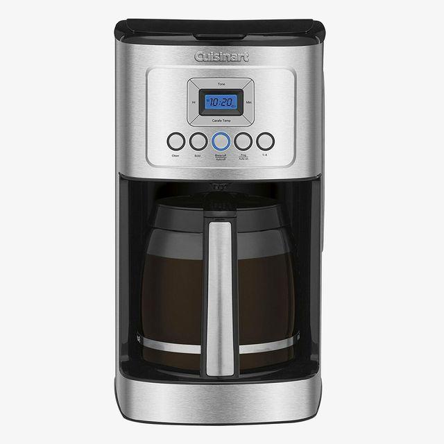 Cuisinart-DCC-3200-Coffee-Maker-gear-patrol-lead-full