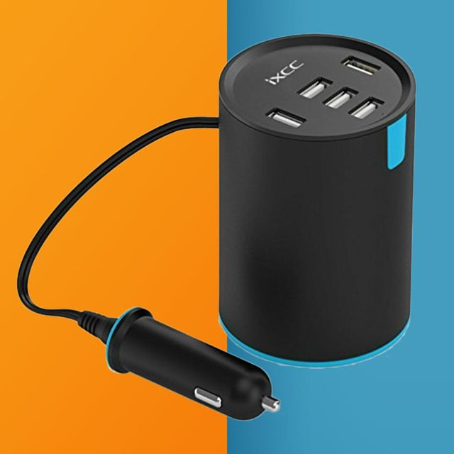 Cupholder-Charger-Prime-Day-Gear-Patrol-Lead-Full