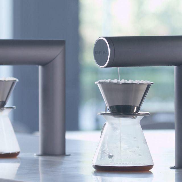 Drip-Bubble-Lab-Coffee-gear-patrol-full-lead