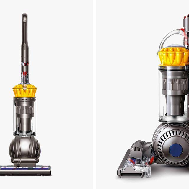 Dyson-Ball-Multifloor-Vacuum-gear-patrol-full-lead