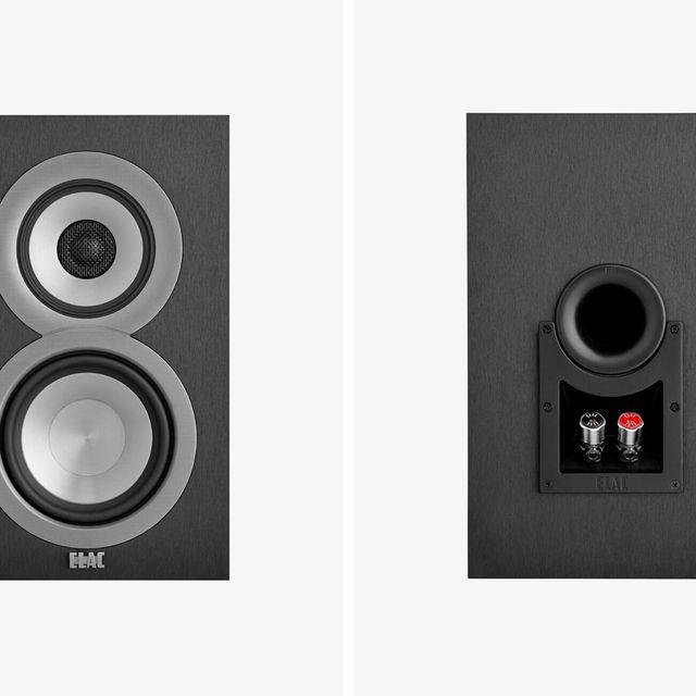 ELAC-Uni-fi-UB5-Bookshelf-Speaker-gear-patrol-lead-full