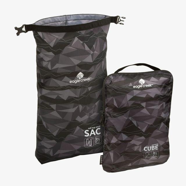 Eaglecreek-Cubes-gear-patrol-full-lead