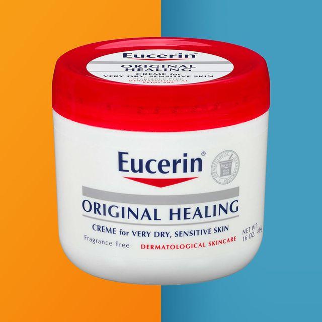 Eucerin-Original-Healing-Rich-Creme-gear-patrol-full-lead