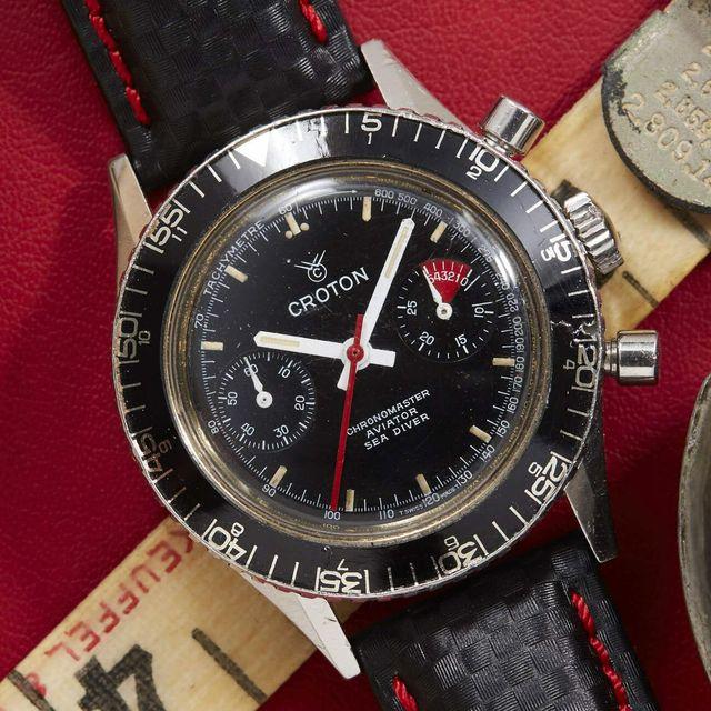 Found-Vintage-Chronographs-Under-2K-gear-patrol-lead-full