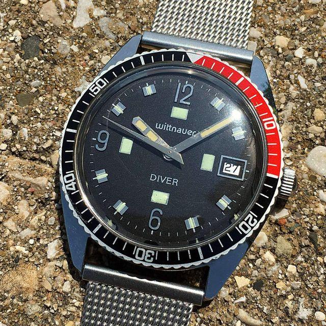 Found-Watches-0619-Gear-Patrol-Wittnauer-Lead-Full