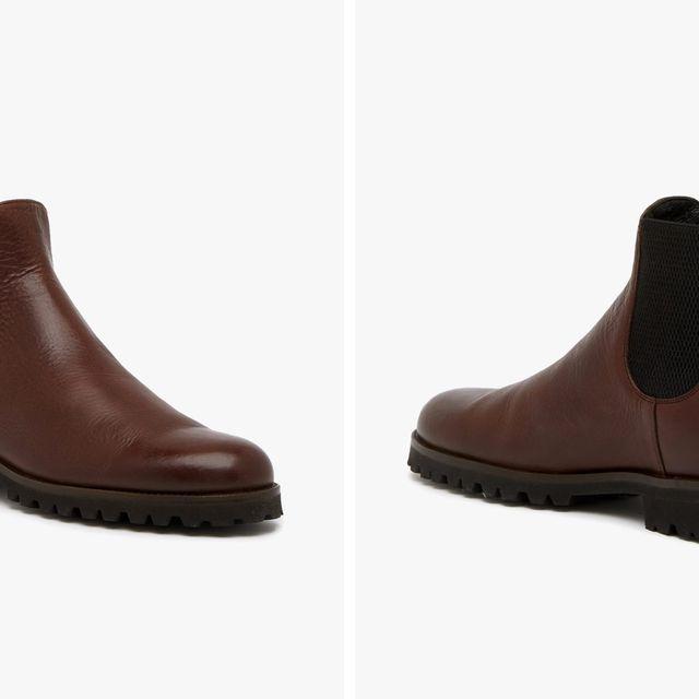Frye-Edwin-Leather-Boots-gear-patrol-full-lead