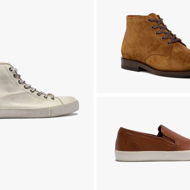 Frye-Sneaker-Boot-Sale-gear-patrol-eric-full-lead