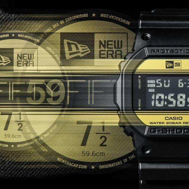 GShock-x-New-Era-Caps-Watch-DW5600-gear-patrol-full-lead