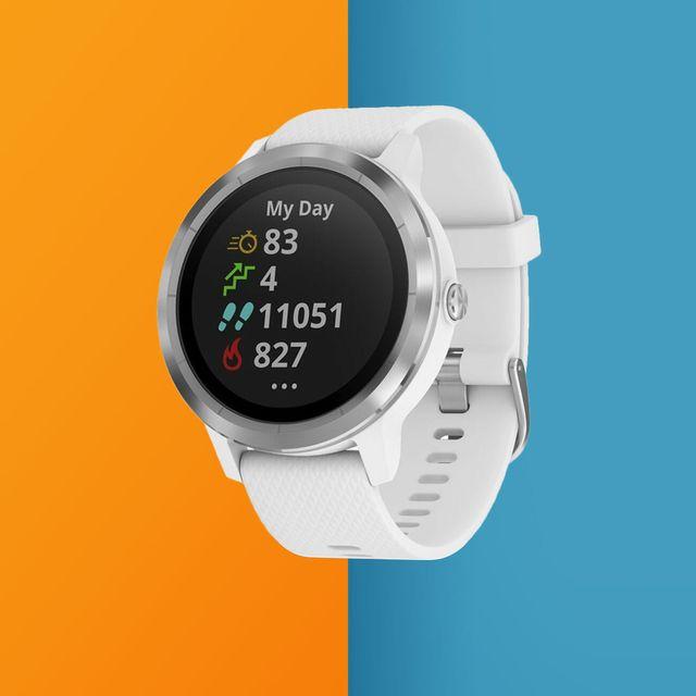 Garmin-Vivoactive-3-GPS-gear-patrol-lead-full-v2