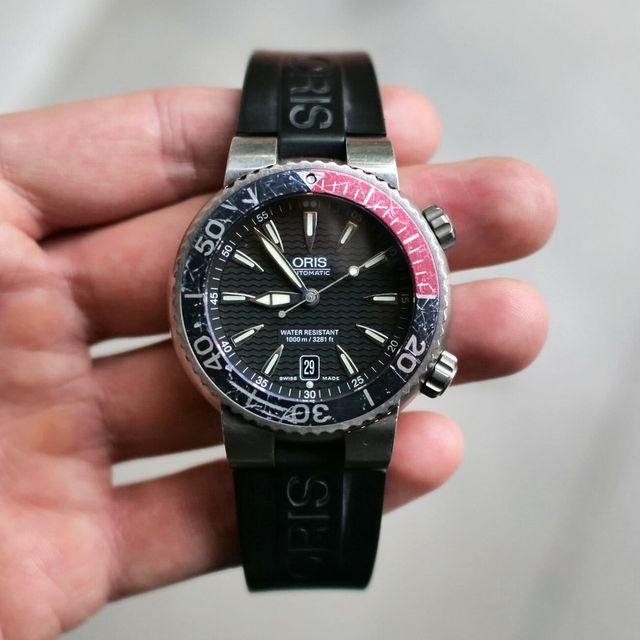 Gear-Patrol-Reader-Tool-Watch-Oris-Diver-TT1-gear-patrol-lead-full