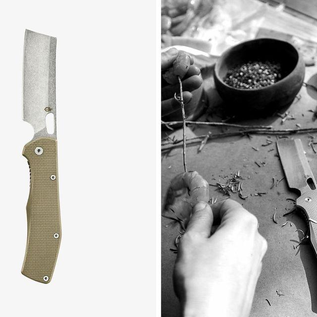 Gerber-Flatiron-Folding-Cleaver-Knife-gear-patrol-lead-full
