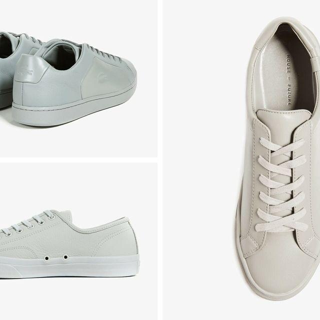Grey-Sneakers-Under-70-gear-patrol-house-of-full-lead