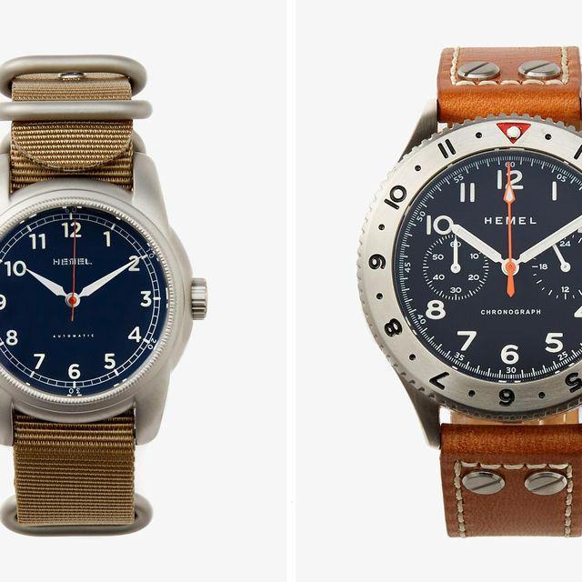 Hemel-Watches-Gear-Patrol-Lead-Full