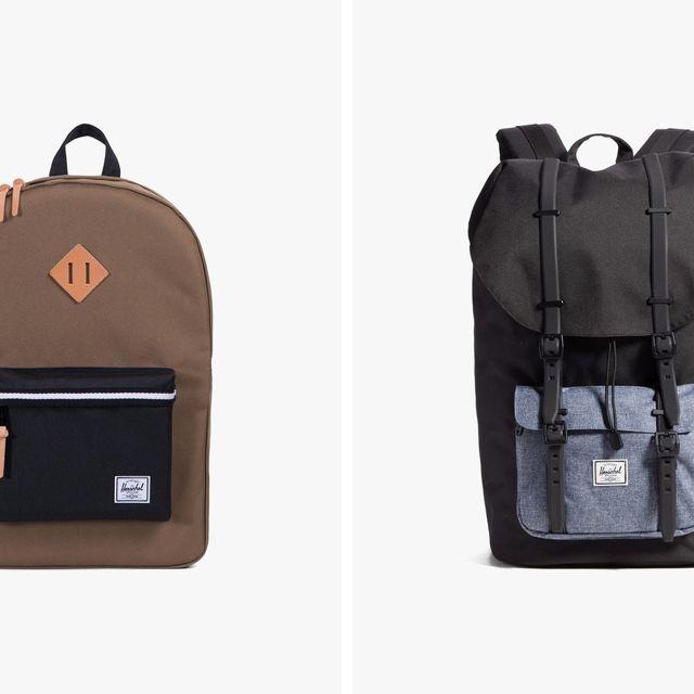 Herschel-Backpacks-gear-patrol-full-lead