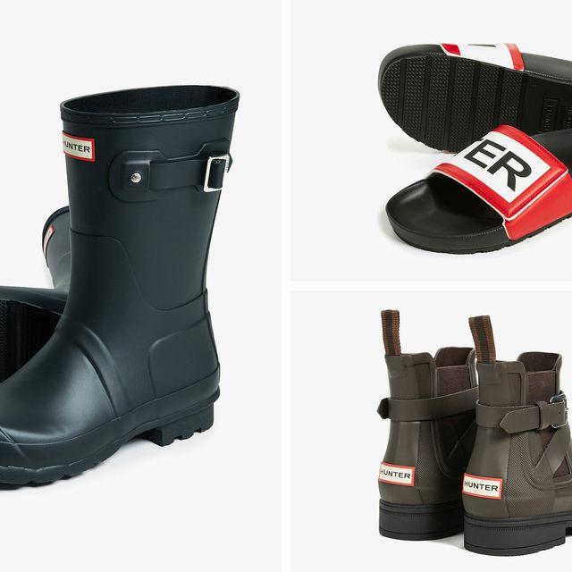 Hunter-Footwear-Sale-gear-patrol-full-lead