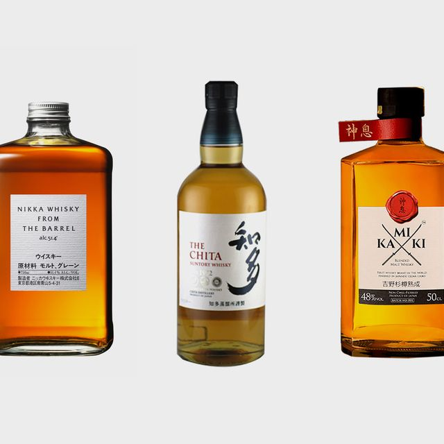Japanese-Whiskey-Note-Gear-Patrol-Lead-Full-