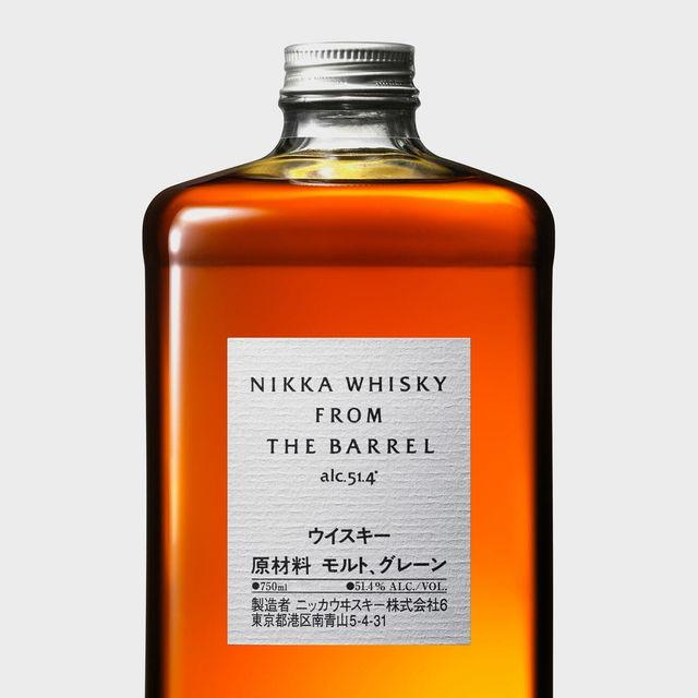 Japanese-Whiskey-Note-Gear-Patrol-Nikka-From-The-Barrel-Full-Lead