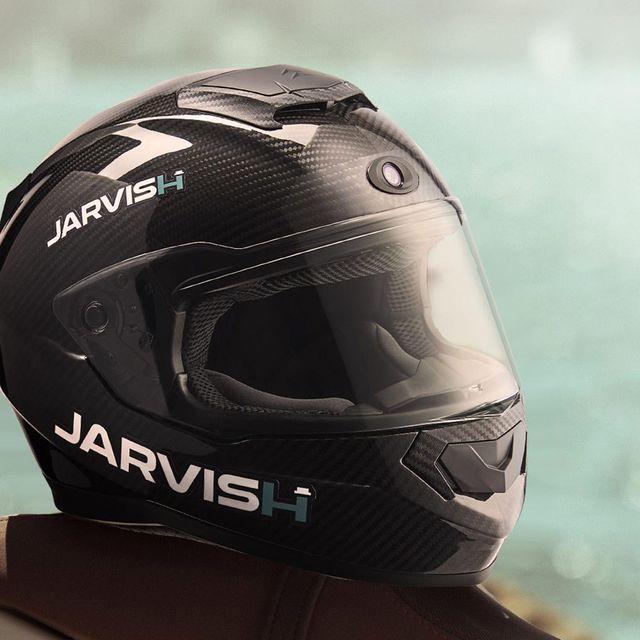 Jarvish-smart-motorcycle-helmut-gear-patrol-full-lead