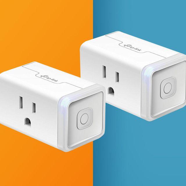 Kasa-Mini-Smart-plugs-prime-day-2018-gear-patrol-full-lead