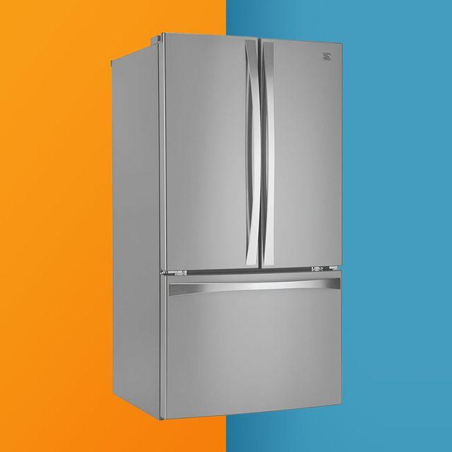 Kenmore-Refrigerator-Gear-Patrol-Lead-Full
