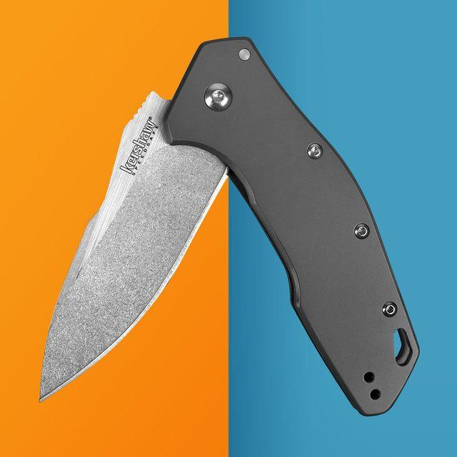 Kershaw-Knives-gear-patrol-lead-full