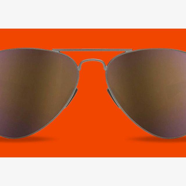 Kind-of-Obsessed-UA-Tuned-Road-Getaway-Sunglasses-gear-patrol-lead-full